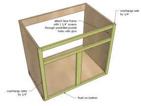 kitchen furniture plans build kitchen cabinets free plans plans for kitchen cabinets how to build kitchen cabinets in
