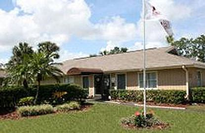 osceola county section 8 low income apartments in kissimmee fl