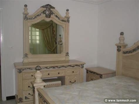 tres chambre coucher bonnes affaires tunisie maison meubles décoration