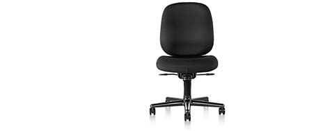 ergon 3 office chair herman miller