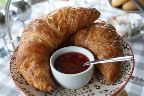 ommen bed and breakfast de rieten deken ommen bedandbreakfast nl