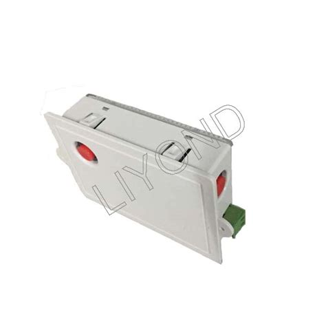 cm 3 led cabinet lights l yueqing liyond electric co