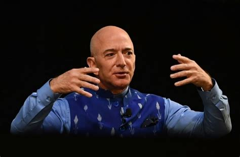 Saudi dismisses link to hack of Amazon owner Bezos
