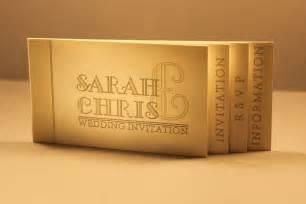 best wedding invitations padua wedding invitation booklet a s invites