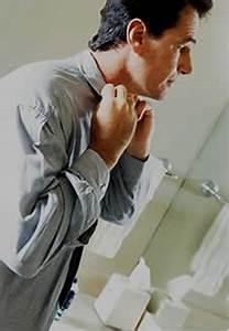 Препарата для лечениям аденома простаты