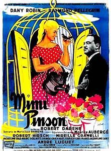How rich is Mimi Pinson? Net Worth, Money