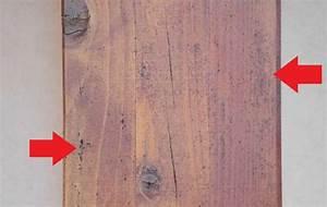 Alte Kaffeeflecken Entfernen : wasserflecken auf holz entfernen fleck auf parkett entfernen flecken dielen flecken und ~ Frokenaadalensverden.com Haus und Dekorationen