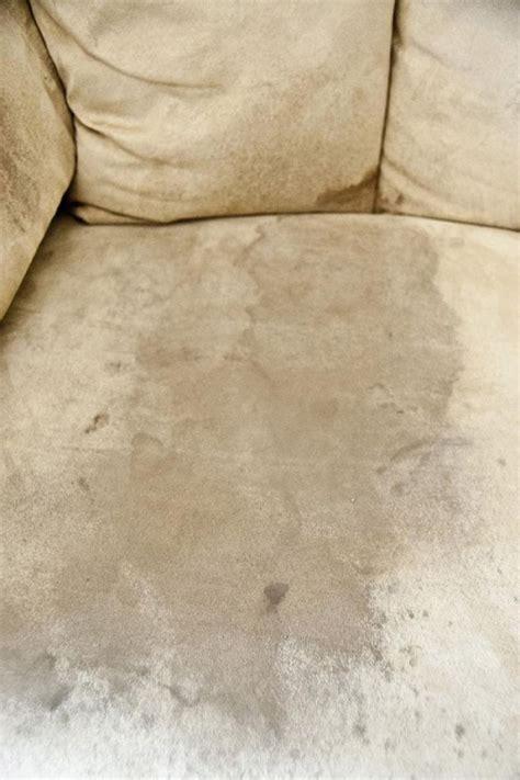comment laver un canapé en tissu les 25 meilleures idées de la catégorie abat jour en tissu