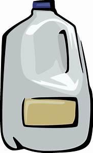 Milk Jug Clip Art - Cliparts.co