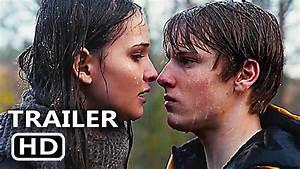Dark, Season, 1, Official, Trailer, 2, 2017, Netflix, Mystery, Tv, Series, Hd