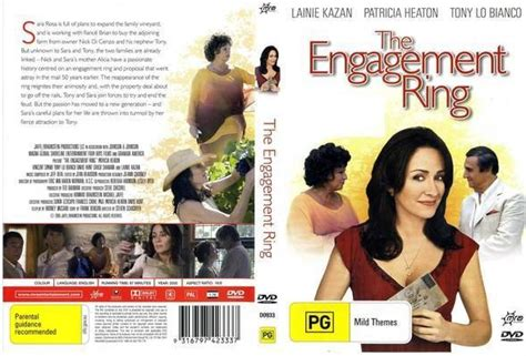 the engagement ring for free 123movies