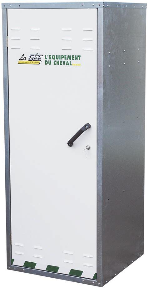 armoire de sellerie occasion 224 vendre equirodi suisse