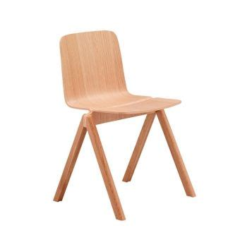 chaise bouroullec 49 best pieds compas images on child room
