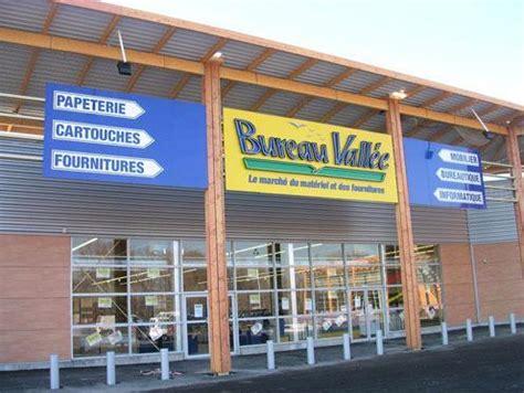 franchise bureau vallee ouvrir une franchise fournitures