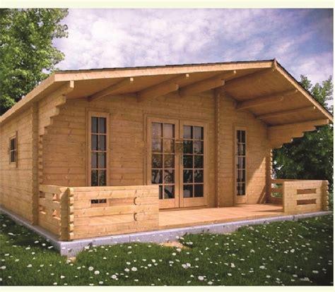 case blockhaus  vendita case  legno blockhaus