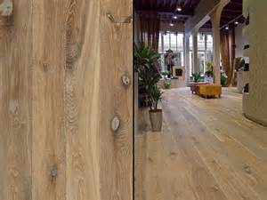 european white oak wide plank engineered prefinished wood flooring provence finish
