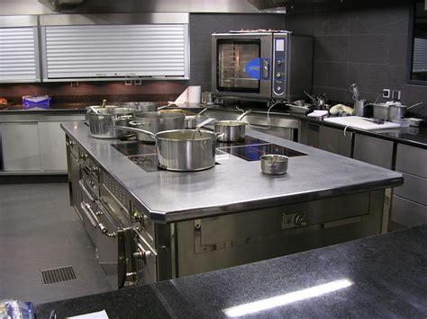 cuisine semi professionnelle vente matériels de cuisine maroc pour professionnels