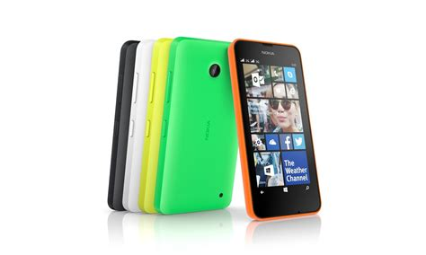 Nokia Lumia 630 4k Ultra Hd Wallpaper And Background Image