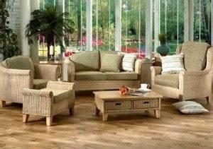 Mobilier De Veranda : quels meubles acheter pour am nager un jardin d 39 hiver ~ Teatrodelosmanantiales.com Idées de Décoration