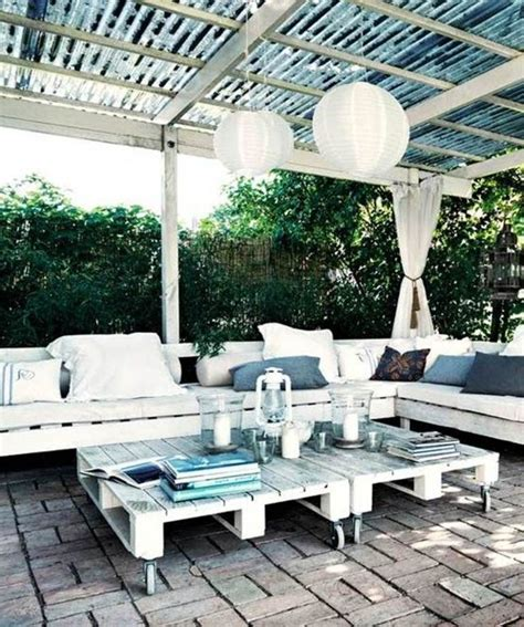 patio furniture on a budget home design ideas and pictures 17 best images about covered porch on stage