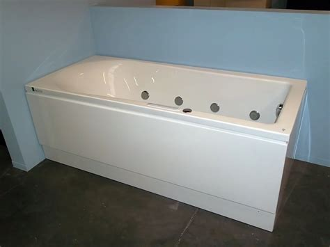 vasca da bagno prezzi ideal standard vasca bagno ideal standard prezzi oostwand