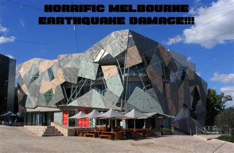 Melbourne Earthquake Meme - memes of melbourne earthquake