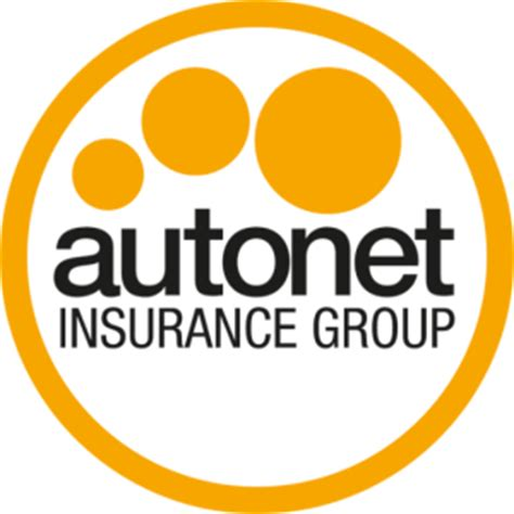 Autonet insurance group has an enviable reputation for providing high quality insurance products. Santander Car Insurance Review - Bought By Many