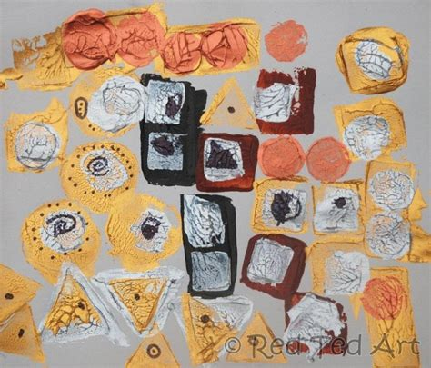 34 best images about klimt for on klimt 902   14d460aefa6c3a40c30fad82cfb61e3b kid art projects art project for kids