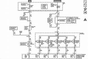 1966 Gmc Truck Wiring Harness Free Download Diagram