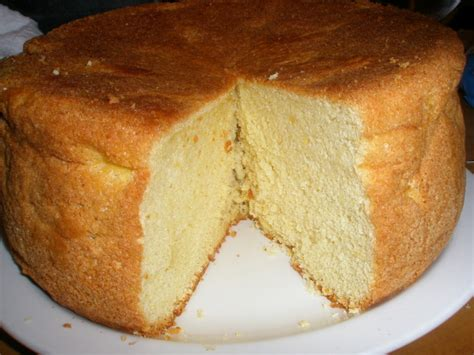 fluffy sponge cake recipe how to bake your fluffy cake without an oven how