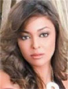 Dalia El Behery and Ahmad Saeed Jamal - Dating, Gossip ...