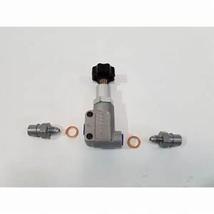 Limiteur De Pression : limiteur de pression de frein ~ Melissatoandfro.com Idées de Décoration