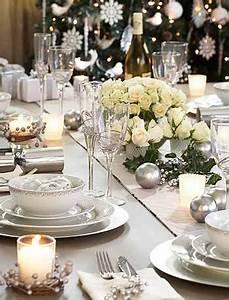 ÇAY SAATİ Yeni yıl masa düzenlemesi