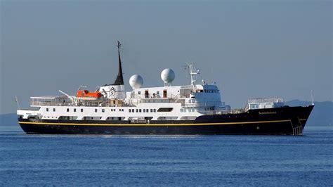 Small Boat Mediterranean Cruises by Mediterranean Small Ship Cruises Fitbudha