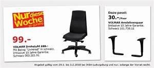 Ikea Stuhl Volmar : ikea volmar drehstuhl f r 99 00 50 ~ A.2002-acura-tl-radio.info Haus und Dekorationen