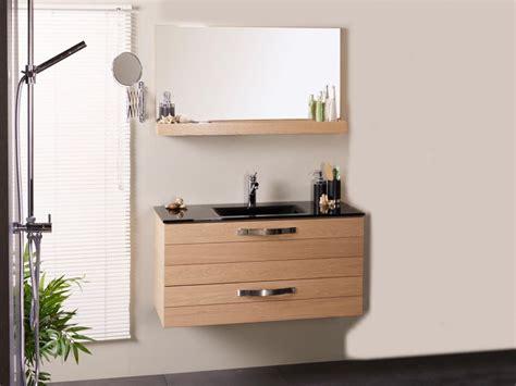 canape d angle rond meuble bas salle de bain brico depot