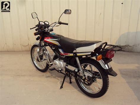 50cc 100cc eagle motorcycle 125cc pit bike