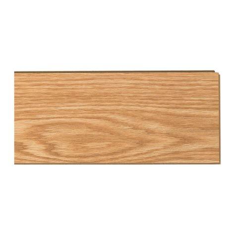 Laminate Floor Spacers Rona by Laminate Flooring 10mm Premium Canada Oak Rona