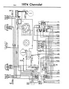 similiar diagram of nova keywords chevy nova wiring diagram furthermore 1974 chevy nova wiring diagram