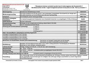 Beton Mauersteine Preisliste : bbz balinger betonzentrale gmbh co kg ~ Michelbontemps.com Haus und Dekorationen