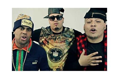 a1fba832950 ... 2014 Sosa Gucci Prada En La Calle Somos Rey ft Alex Kyza 50 videos Play  all Play now; Mix Sosa Gucci Prada X Mynor Dema (Prod. By Muzikfreak)  YouTube;