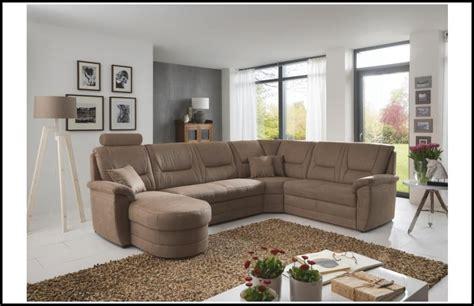 Poco Domne Sofa Best Full Size Of Poco Polsterecke Cliff