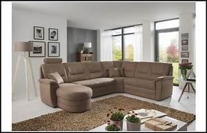 Couch Günstig Poco : poco dom ne sofa werbung sofas house und dekor galerie xvgaxd9ard ~ Markanthonyermac.com Haus und Dekorationen
