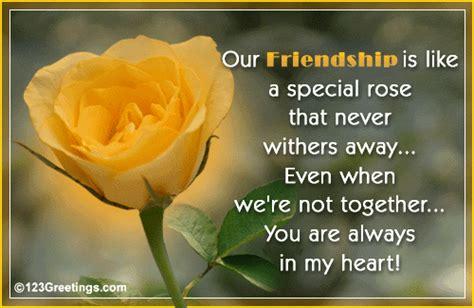 We Miss U Friend Quotes