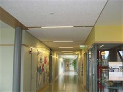 tectum concealed corridor ceiling panels our durable acoustic panels and roof deck products help