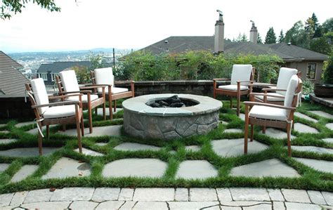 outdoor pit ideas backyard outdoor fire pit ideas living room modern with fire bowl firewood storage beeyoutifullife com