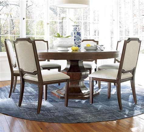 Cheap Dining Room Sets 100 by 100 Cheap Dining Room Sets 100 Kitchen 5