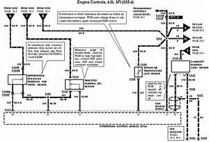 97 F250 Trailer Wiring Diagram