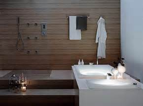 budget bathroom ideas bathroom bathroom decorating ideas on a budget interior decorating ideas bedroom how to