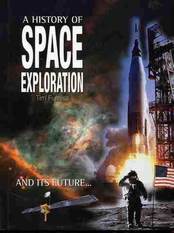 timeline  space exploration timetoast timelines